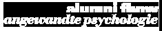 Logo FHNW Alumni APS